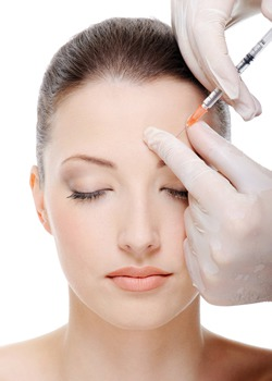 El plasma: tratamiento natural contra las arrugas