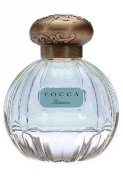 Los nuevos perfumes de verano