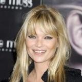 Kate Moss precursora