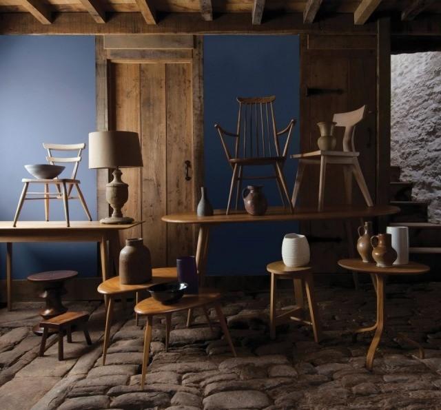 Reciclar muebles de madera fotos mujerdeelite for Muebles para reciclar