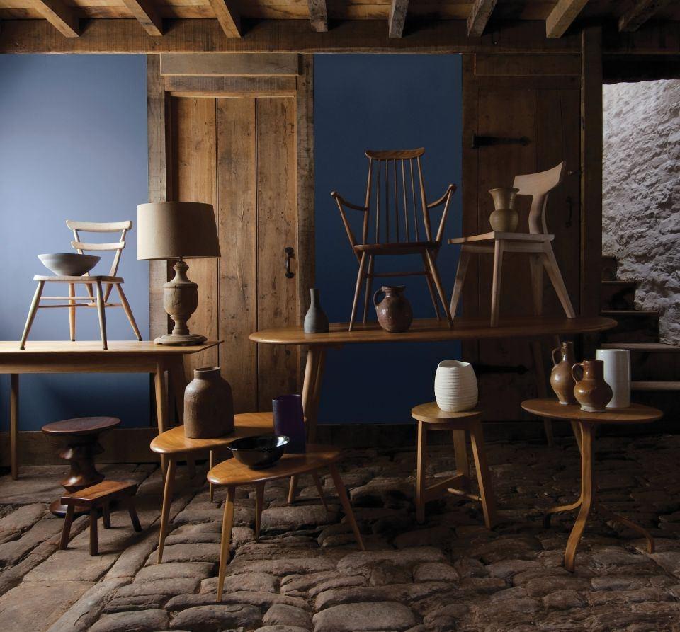 Reciclar muebles de madera foto xxl mujerdeelite for Muebles para reciclar