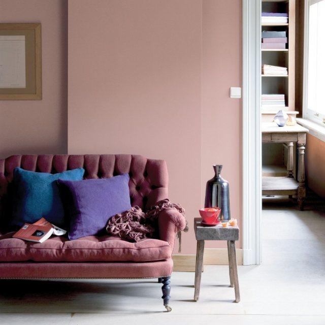 Como pintar mi casa colores de moda imagui - Pintar mi casa ...