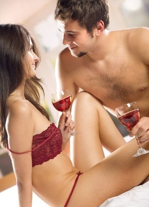 galerias de fotos sexo oral: