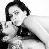 Practica las posiciones sexuales m�s placenteras del sexo oral... �sin miedo!