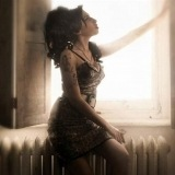 Amy Winehouse y su estilo retro triunfaron