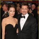 Angelina Jolie ha sido una de las clientas de Gunnar Peterson