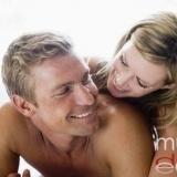 Utiliza los aceites para favorecer la lubricaci�n en un masaje er�tico
