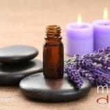 No desestimes la importancia del ambiente para dar un masaje er�tico