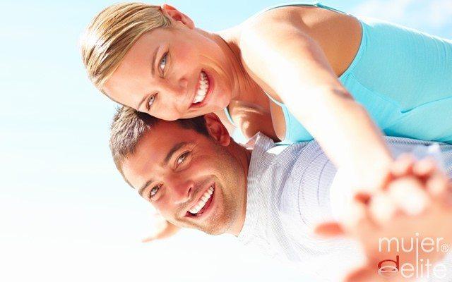 Diez consejos para alcanzar la felicidad