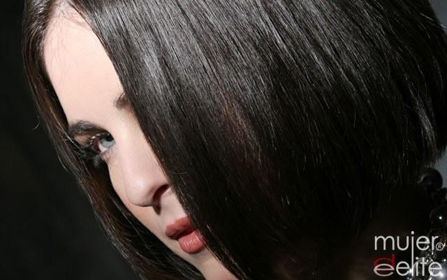 Consejos para conseguir el pelo liso ideal