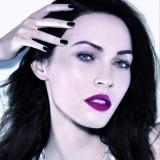 Labios intensos y jugosos en el maquillaje de primavera 2012