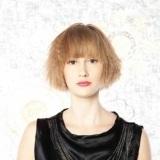 Marrones glaseados y naturales para crear un efecto natural en tu pelo