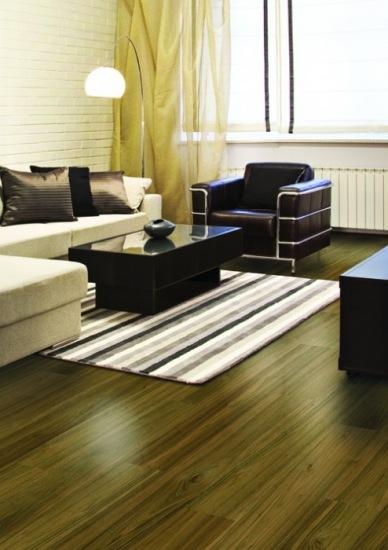 Suelo de madera sobre corcho woodcomfort fotos - Suelo de corcho precio ...