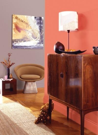 ideas sencillas y econmicas para renovar la decoracin de tu casa