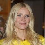 Gwyneth Paltrow, piel cuidada y siempre limpia