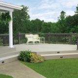 C�mo decorar jardines, terrazas y porches en verano