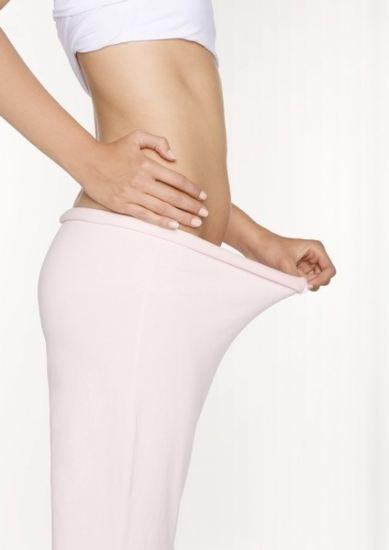 ¿Cuánto dura una intervención de cirugía estética?