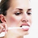 Cep�llate los dientes despu�s de cada comida
