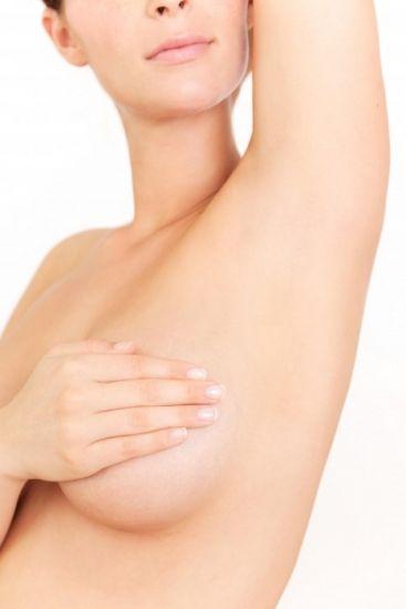 El aumento de pecho, una de las operaciones estéticas más solicitadas
