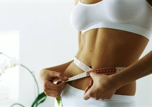 La liposucción, la operación más demandada