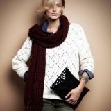 Jerseys calados para el oto�o-invierno 2012-2013