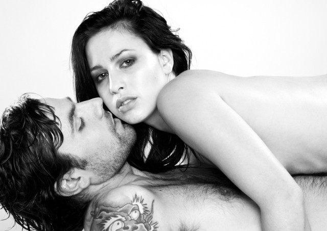 Los mensajes picantes consiguen aumentar la pasi�n y recuperar el deseo sexual