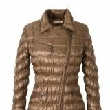 Plumas tipo chaqueta de Indi&Cold