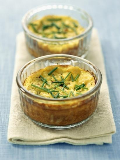 Pastel de salmn un plato sencillo y delicioso para la for Comidas para nochevieja