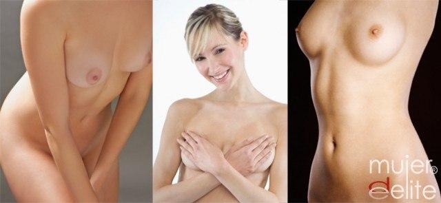 Como aumentar el pecho y no ponerse gordo