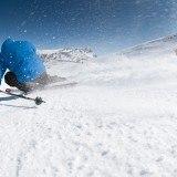 Disfruta de la nieve en Semana Santa