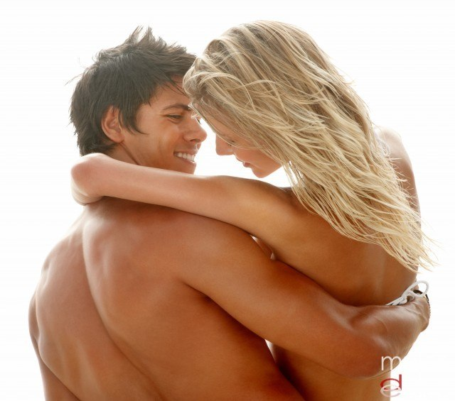 Consejos para aumentar el deseo sexual