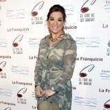 Raquel Bollo consigue sacar adelante su tienda multimarca ALMARA