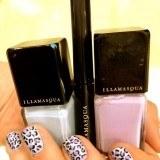 Los colores pastel, la tendencia en esmaltes de u�as para la primavera 2013