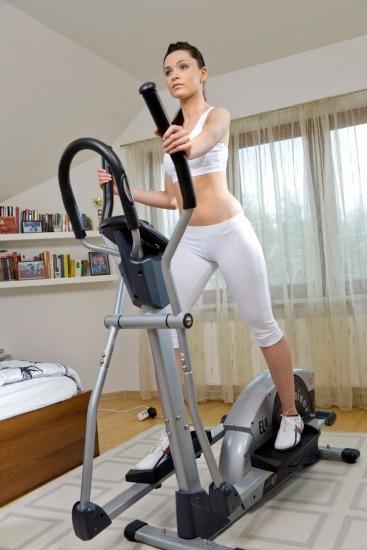 cosas que hacer para bajar de peso