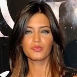 Sara Carbonero con un bronceado perfecto