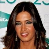 Sara Carbonero, maquillada para triunfar