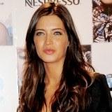 Sara Carbonero tiene una tez morena de forma natural