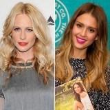 Las famosas siguen la tendencia de pintalabios para este verano 2013