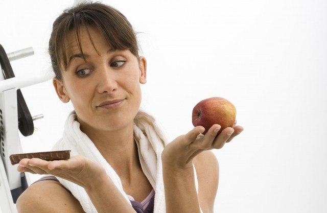 comida sana para bajar de peso recetas