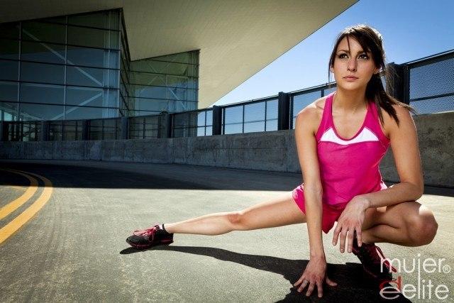 Los ejercicios que consiguen acelerar el metabolismo para perder kilos y quemar grasa más rápido