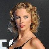 """Taylor Swift se apunta al peinado de la temporada: el """"falso bob"""""""