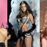 Miranda Kerr, los secretos de belleza de una top