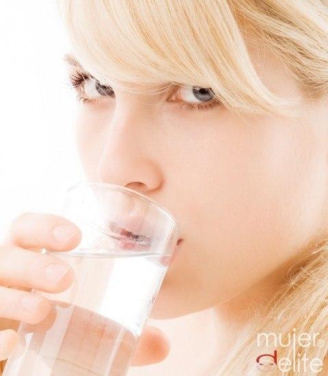 Claves para mantener la hidrataci�n del cutis en oto�o e invierno