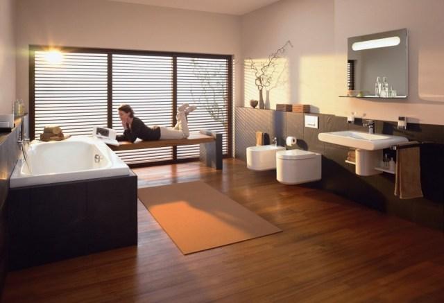 Iluminacion Baño Consejos:Consejos para iluminar el baño de forma práctica, funcional y