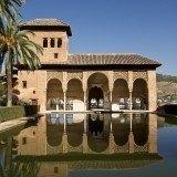 Granada, un destino ideal para una escapada en pareja