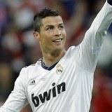 Cristiano Ronaldo, adicto a la