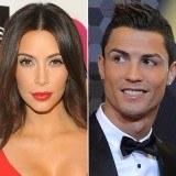 Descubre los tratamientos a los que se someten famosos como David Beckham, Cristiano Ronaldo, Kim Kardashian o Madonna