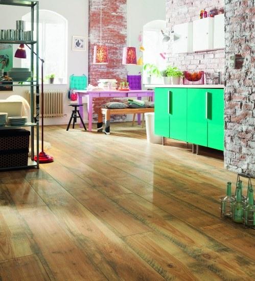 en la decoracin de interiores estilo nrdico apuesta por los materiales naturales