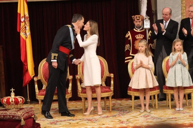 El amante de la Reina (Spanish Edition), , Sixto Sanchez, Very Good, 2012-11-30,