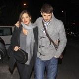 Sara Carbonero e Iker Casillas, la segunda pareja de famosos nacional con m�s estilo